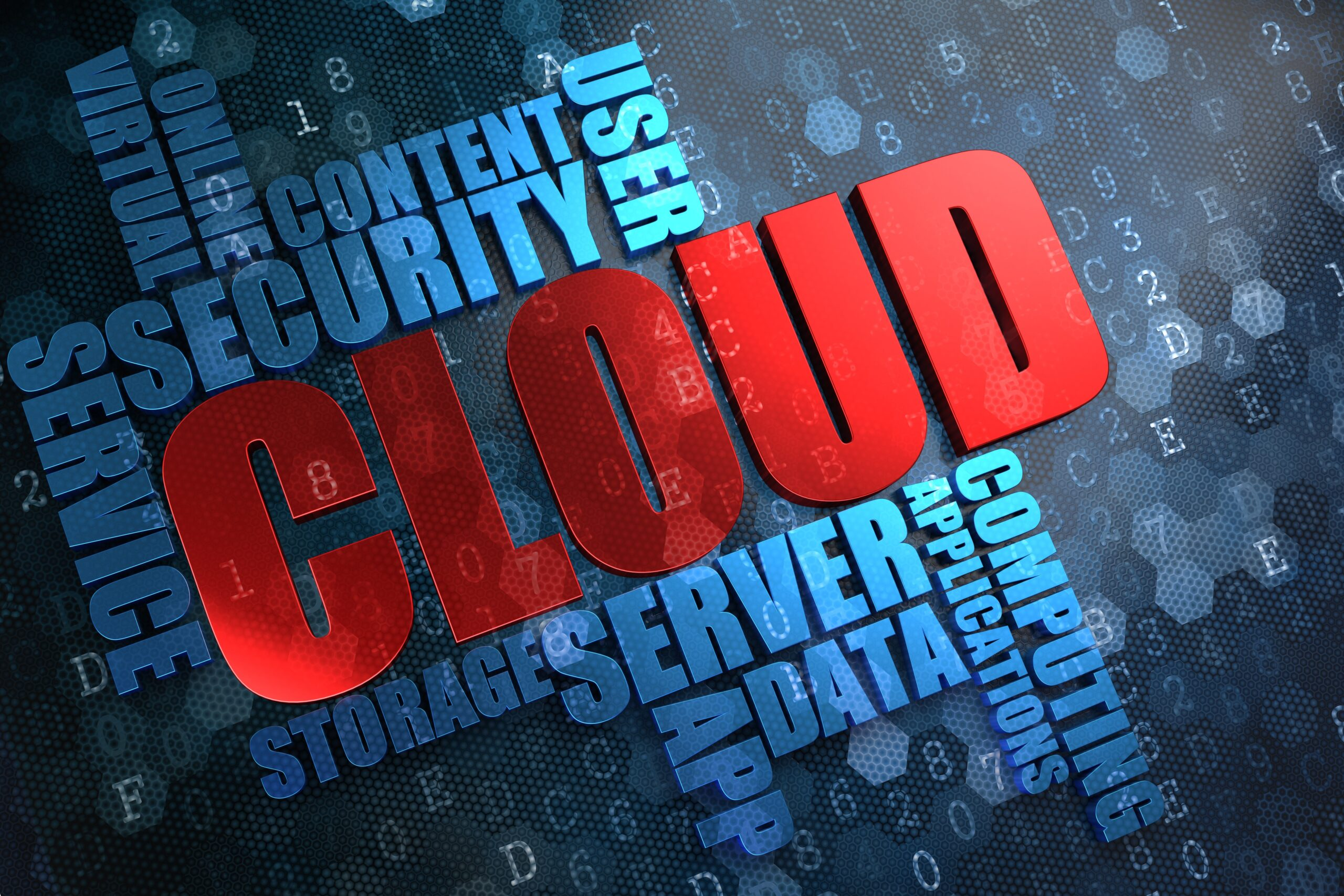 scdms SECURE CLOUD